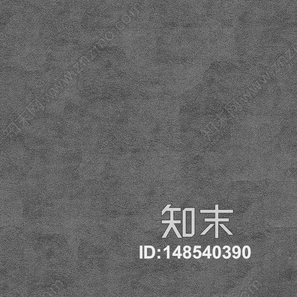 高清绒布布纹贴图下载【ID:148540390】