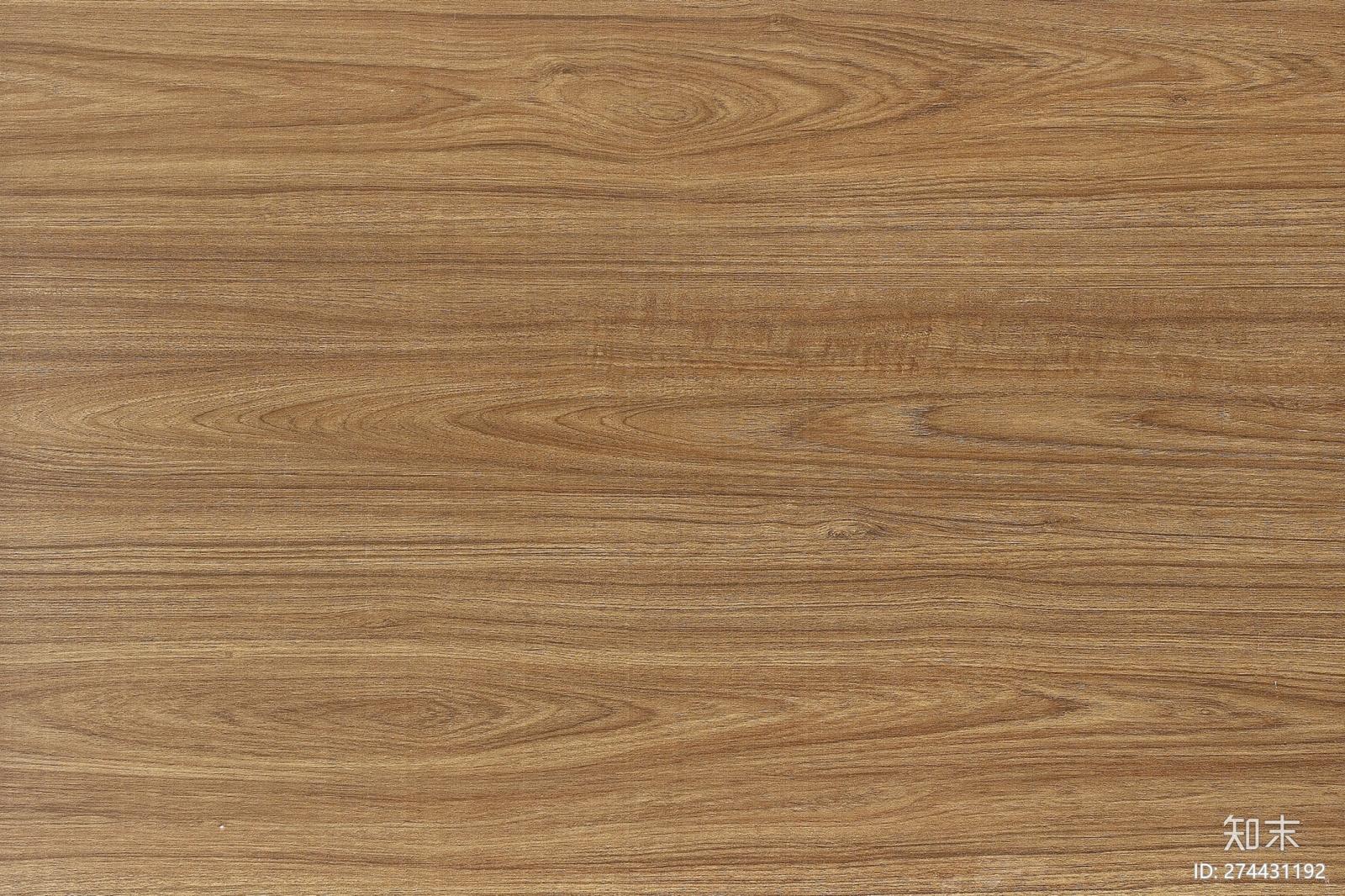 金科天然瓷木(9)贴图下载【ID:274431192】