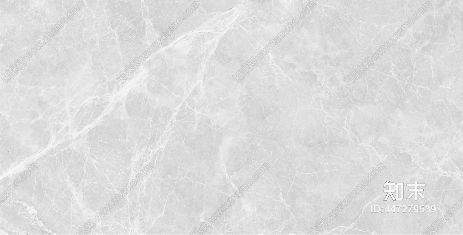新中式灰色高清大理石瓷砖贴图贴图下载【ID:447279539】