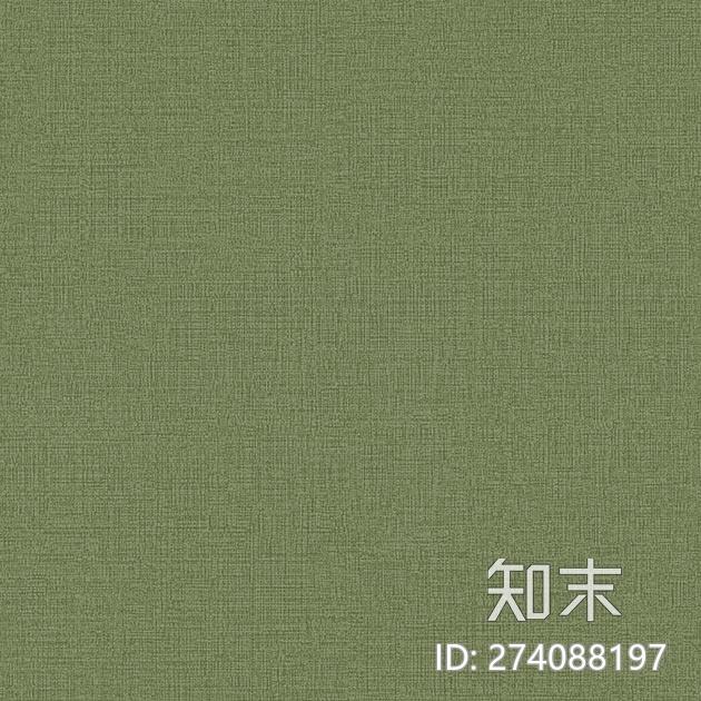 所佛伦壁纸栖巢系列(5)贴图下载【ID:274088197】