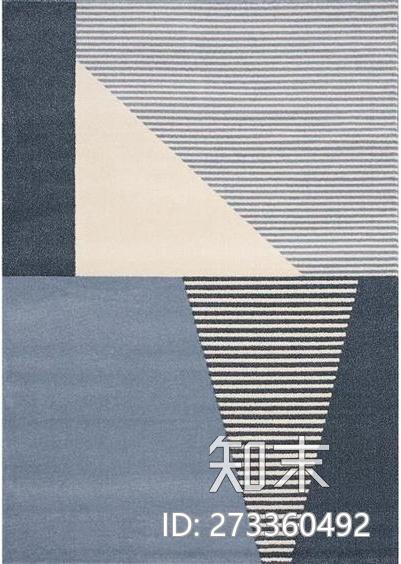高清现代地毯(146)贴图下载【ID:273360492】