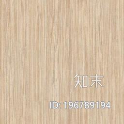 木材下载【ID:196789194】