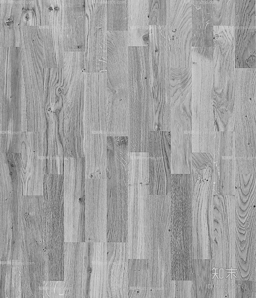 拼木地板109
