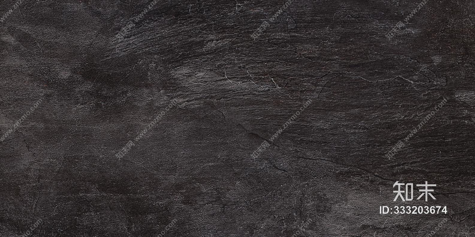 思锐汽配软件下载_意大利锐思瓷砖板岩灰黑系列贴图贴图下载【ID:333203674】_意大利 ...