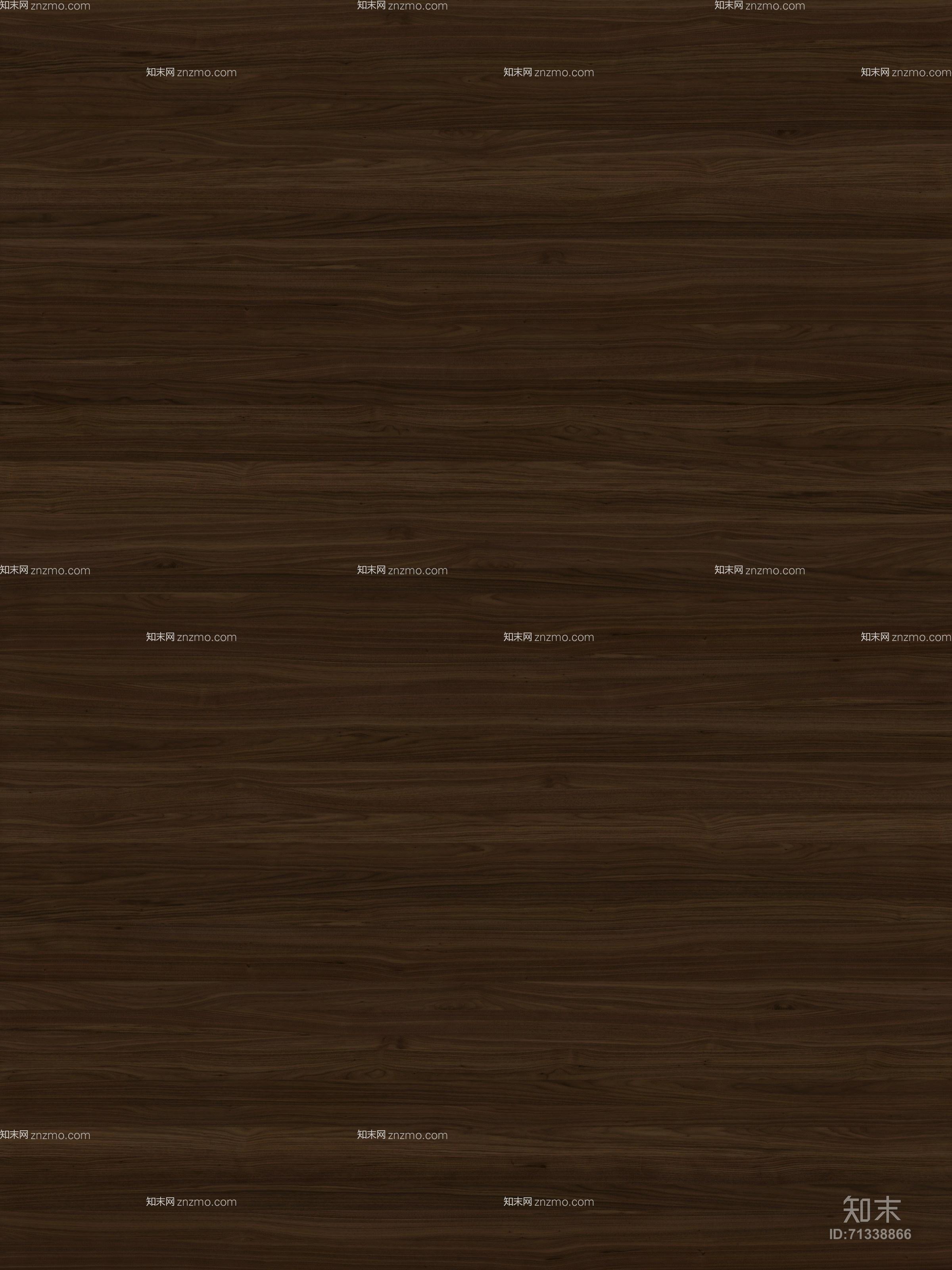 木纹210