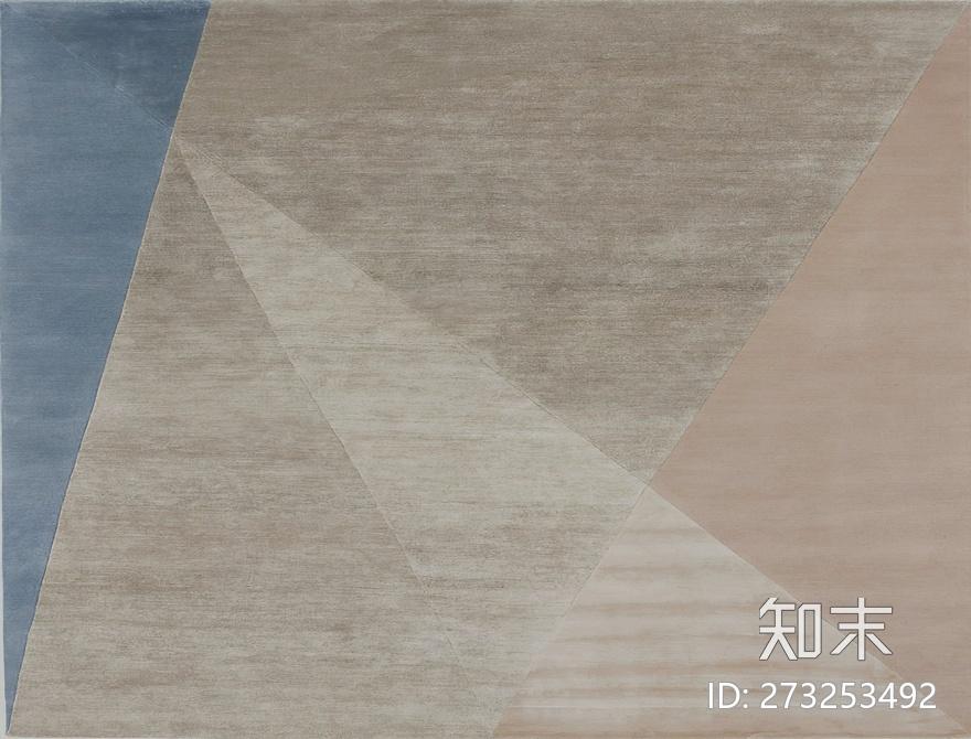 现代地毯贴图下载【ID:273253492】