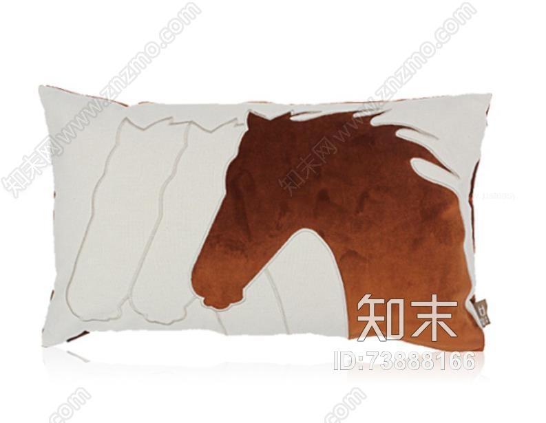 抱枕组合 抱枕 枕头 靠枕 抱枕组合