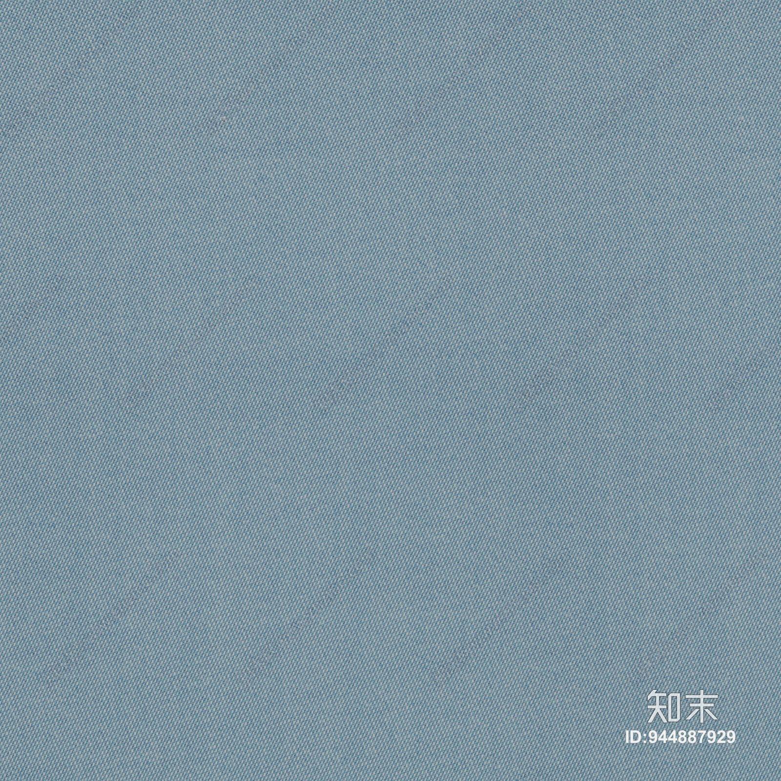 高清蓝灰色布纹贴图下载【ID:944887929】