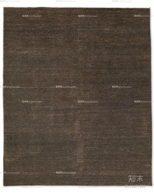 方形地毯2201