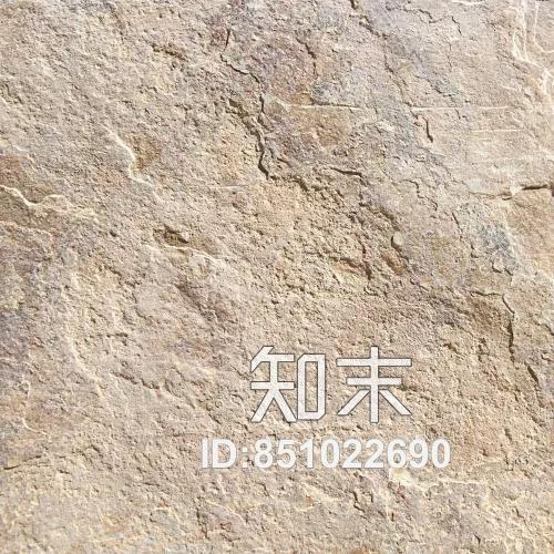 石头材质无缝贴图_石头景石贴图贴图下载【ID:851022690】_石头景石石岩壁高清材质 ...