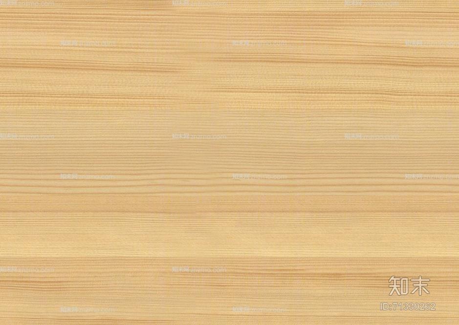木纹180