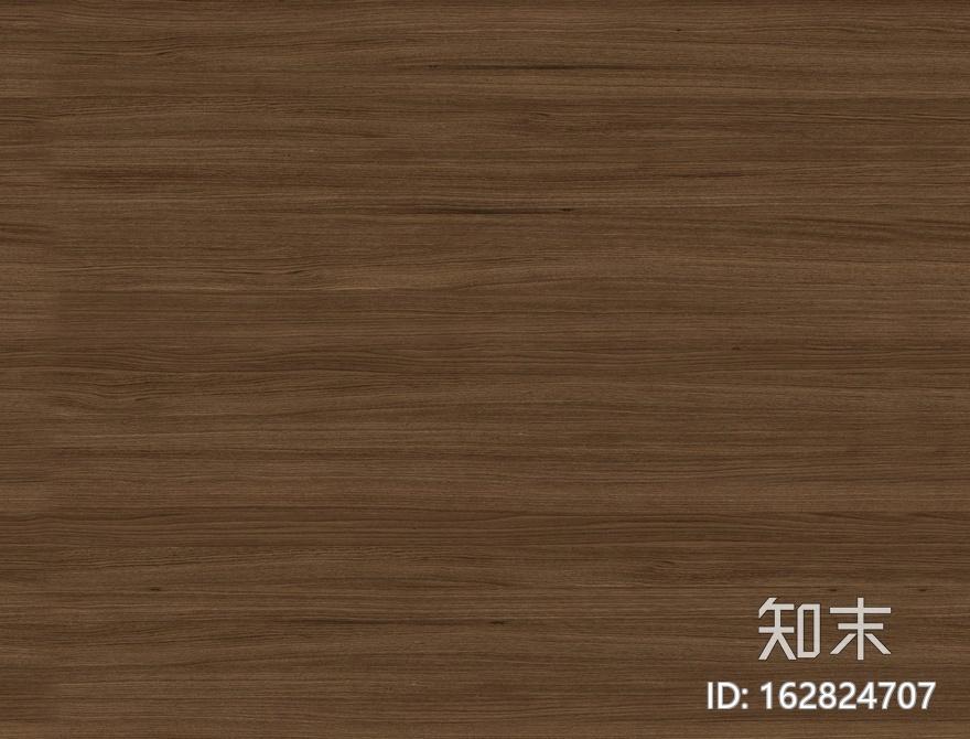 胡桃木饰面贴图下载【ID:162824707】
