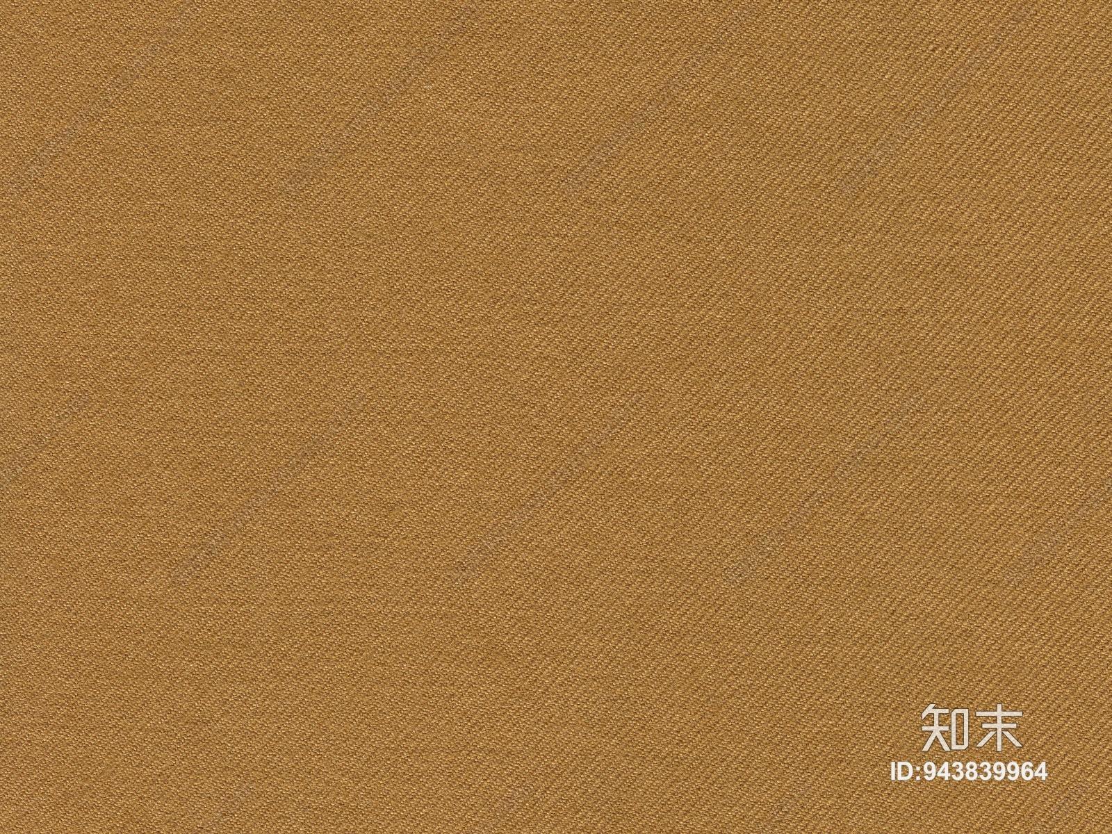咖啡色布纹贴图_现代纯色黄色棕色咖啡色布纹壁纸贴图下载【ID:943839964】_现代 ...