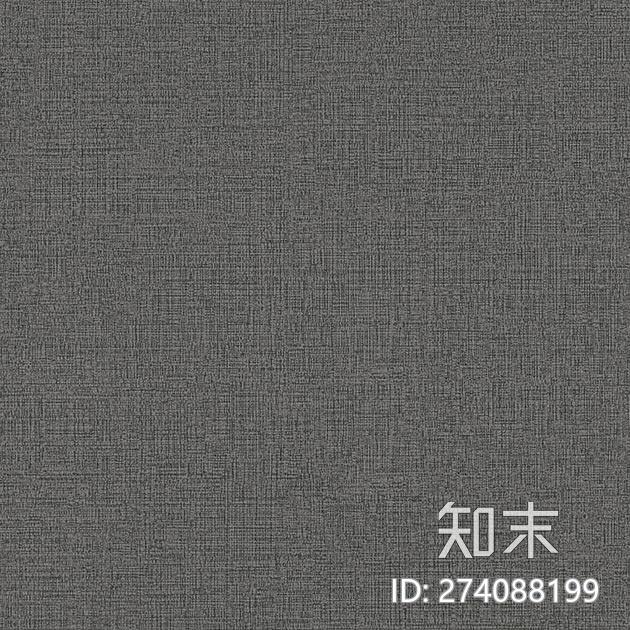 所佛伦壁纸栖巢系列(6)贴图下载【ID:274088199】