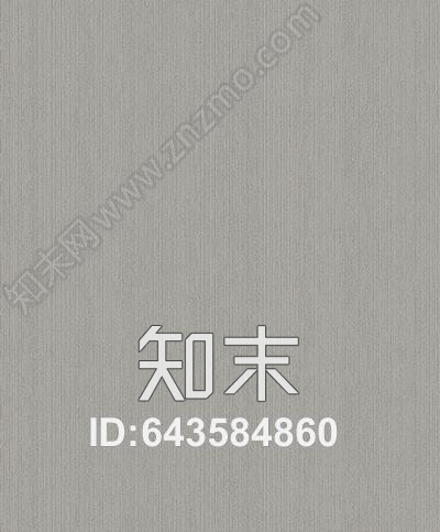 高级灰壁纸贴图贴图下载【ID:643584860】