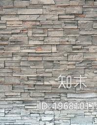 面砖下载【ID:196810113】