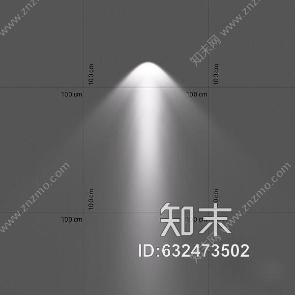 射灯光域网下载【ID:632473502】