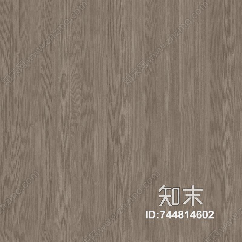 高清木纹理贴图贴图下载【ID:744814602】