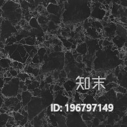 石材下载【ID:196797149】