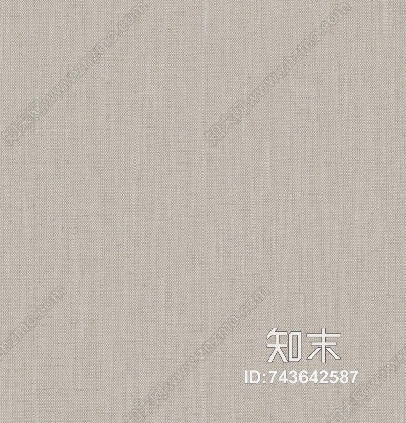 高清贴图下载【ID:743642587】
