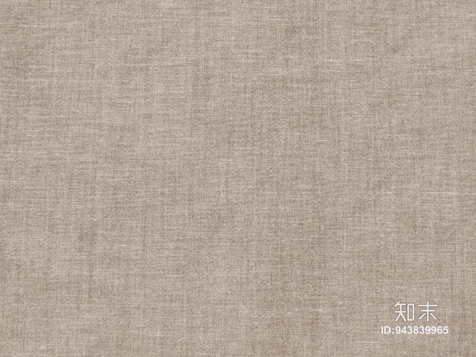 咖啡色布纹贴图_现代纯色棕色咖啡色布纹壁纸贴图下载【ID:943839965】_现代纯色 ...