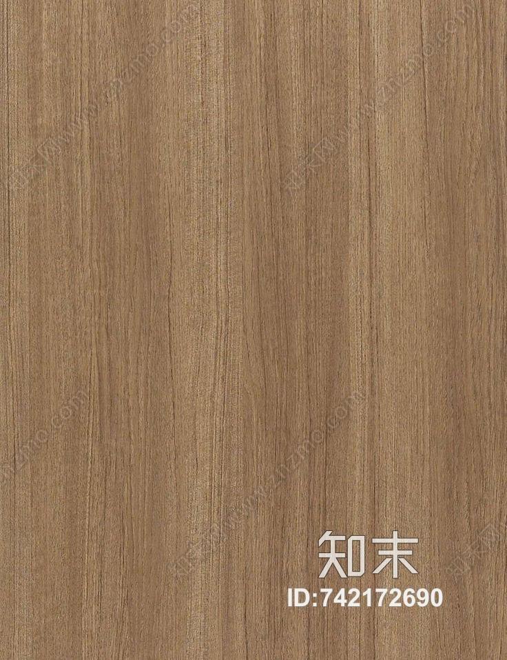 木纹帖图高清贴图下载贴图下载【ID:742172690】
