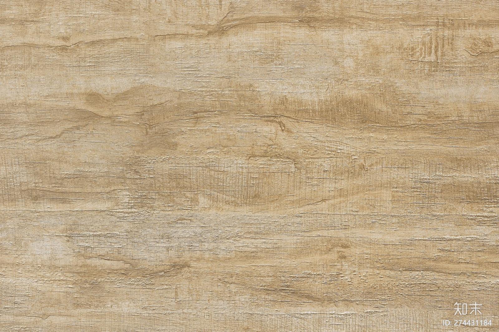 金科天然瓷木(3)贴图下载【ID:274431184】