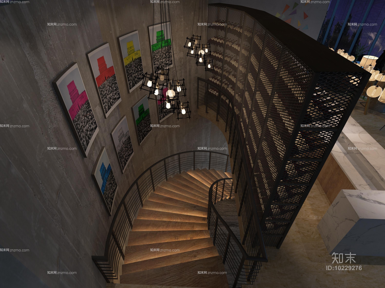 长方形木艺装饰画组合是由室内设计师毒药▍posion上传.