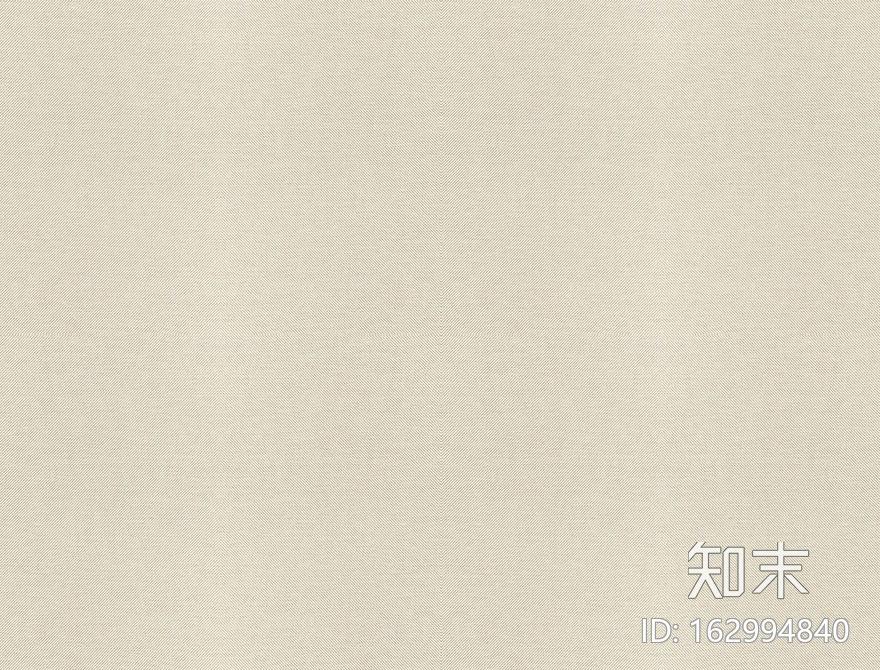 米黄色墙布贴图下载【ID:162994840】