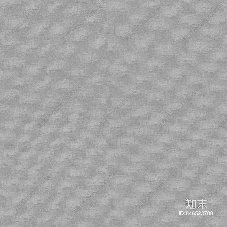 高级灰布纹贴图贴图下载【ID:846523708】