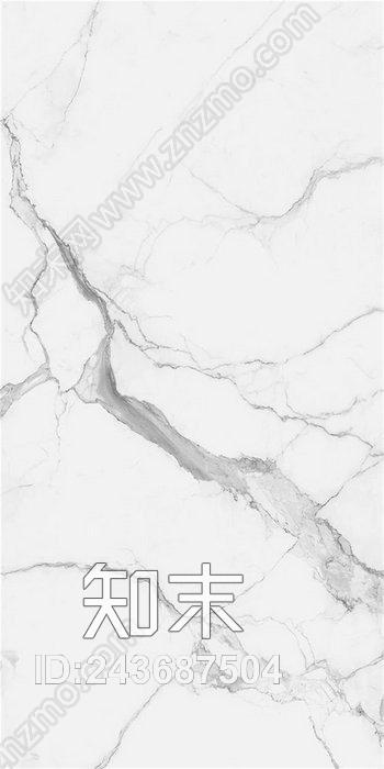 白色大理石瓷砖贴图下载【ID:243687504】