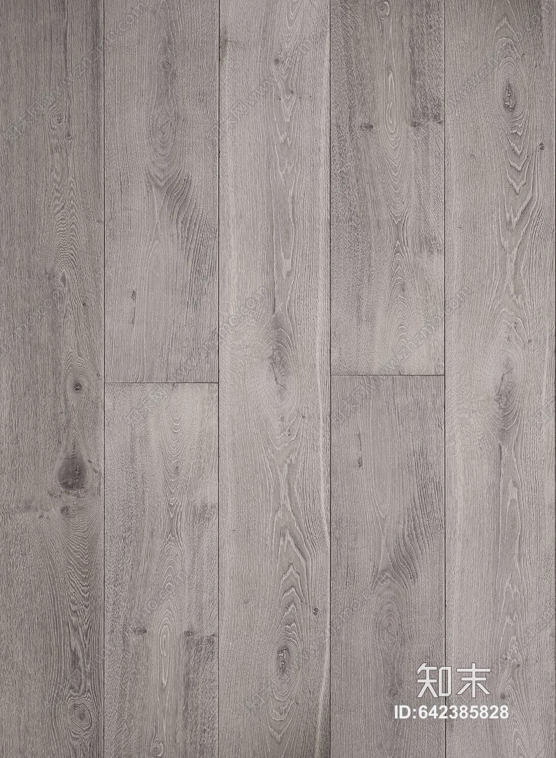 灰色木地板贴图贴图下载【ID:642385828】