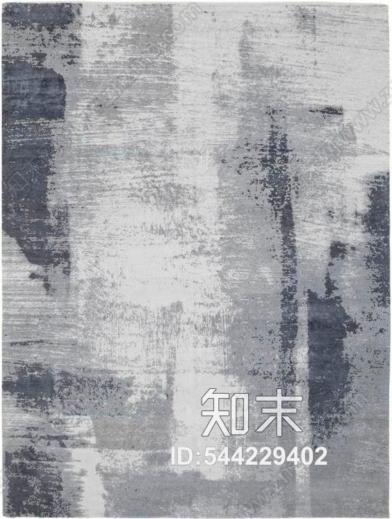 高清地毯贴图贴图下载【ID:544229402】