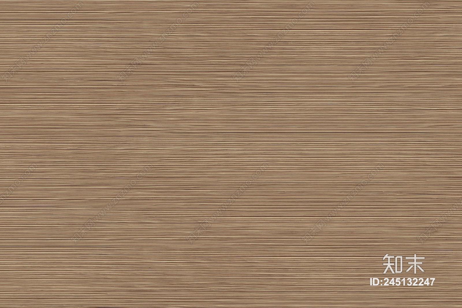 咖啡色布纹贴图_咖啡色贴图下载【ID:245132247】_咖啡色纯色布纹高清材质材质贴图 ...