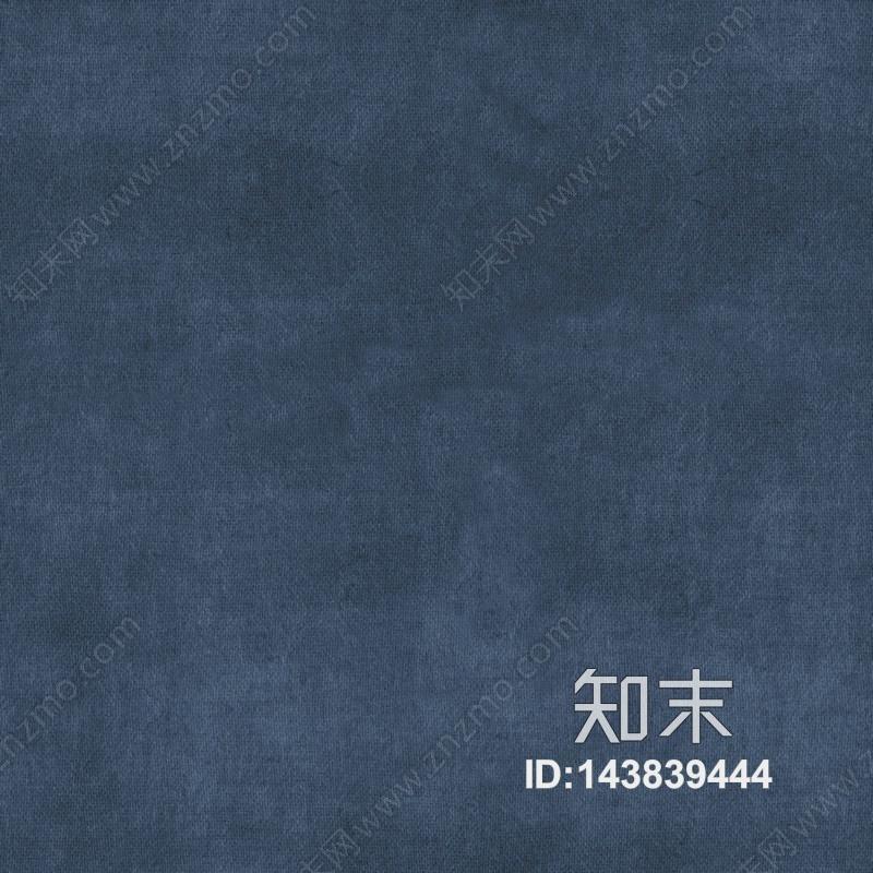 高清绒布贴图贴图下载【ID:143839444】
