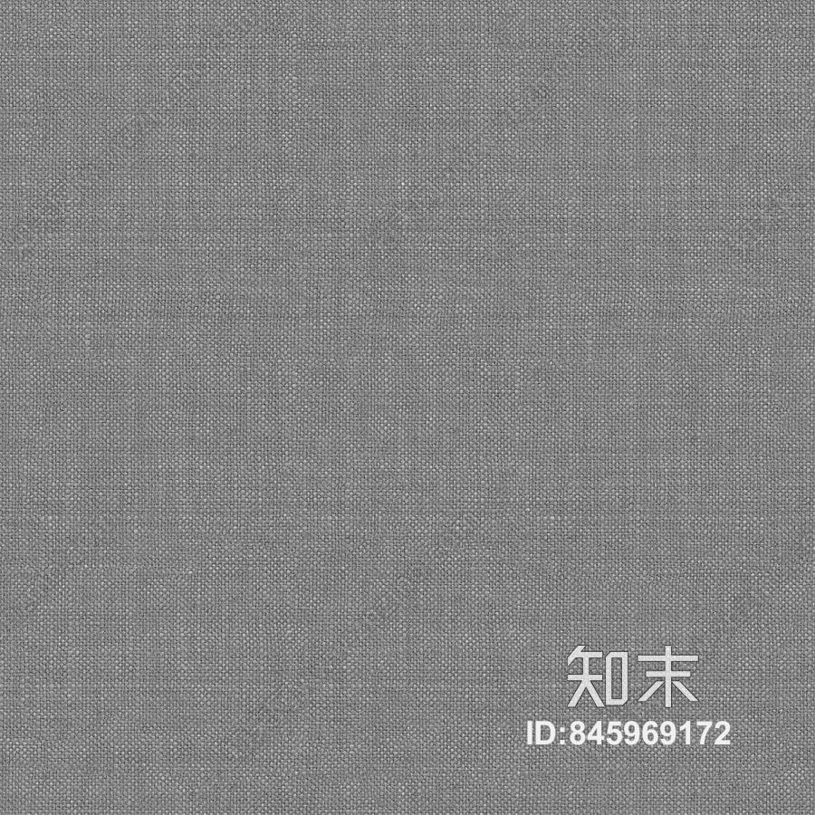 灰色布料贴图下载【ID:845969172】