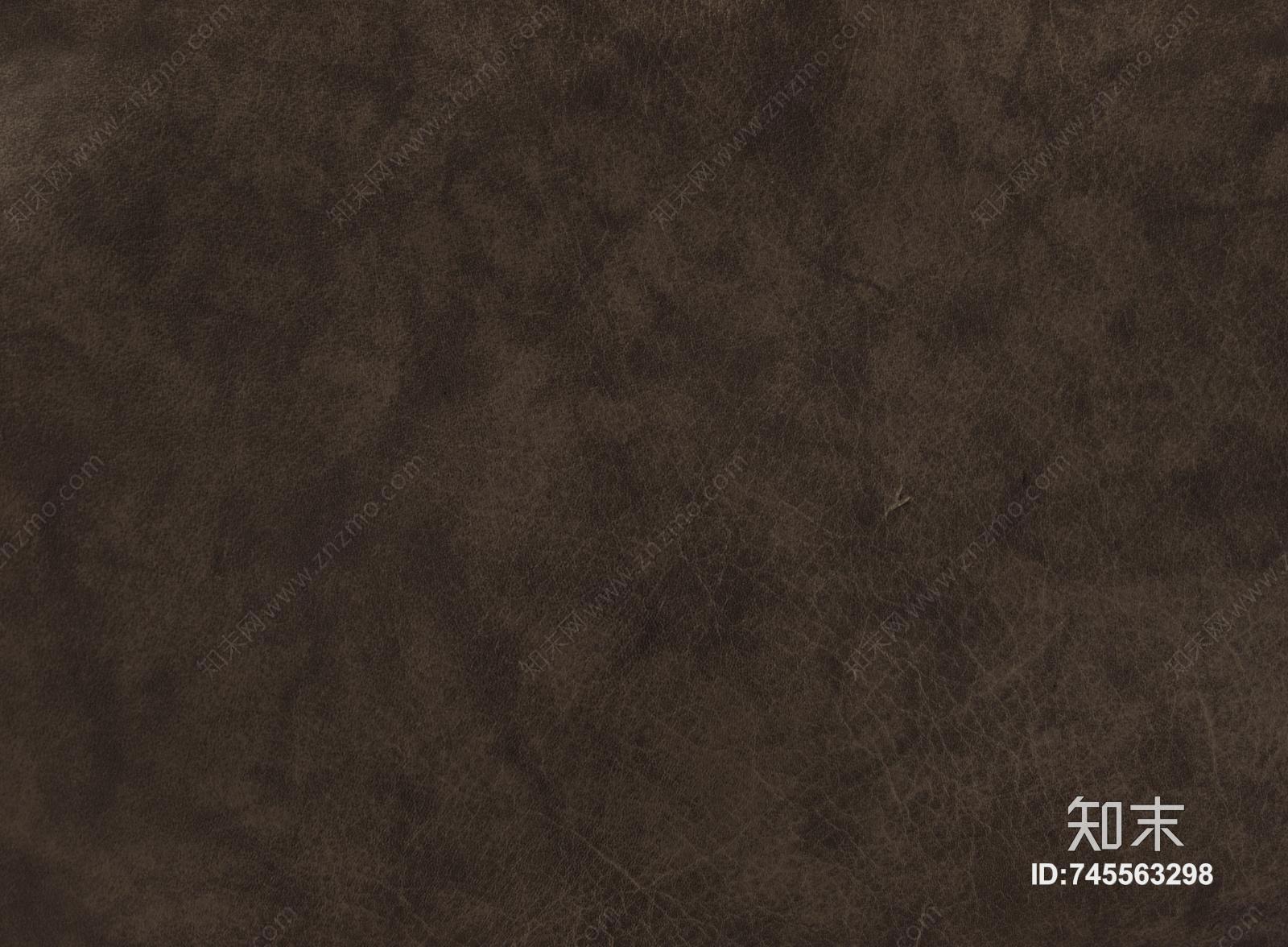咖啡色布纹贴图_咖啡色皮纹贴图棕色皮纹贴图下载【ID:745563298】_咖啡色皮纹棕色 ...