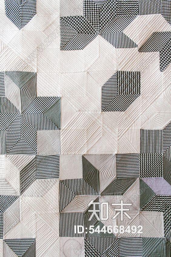 高清地毯贴图93贴图下载【ID:544668492】