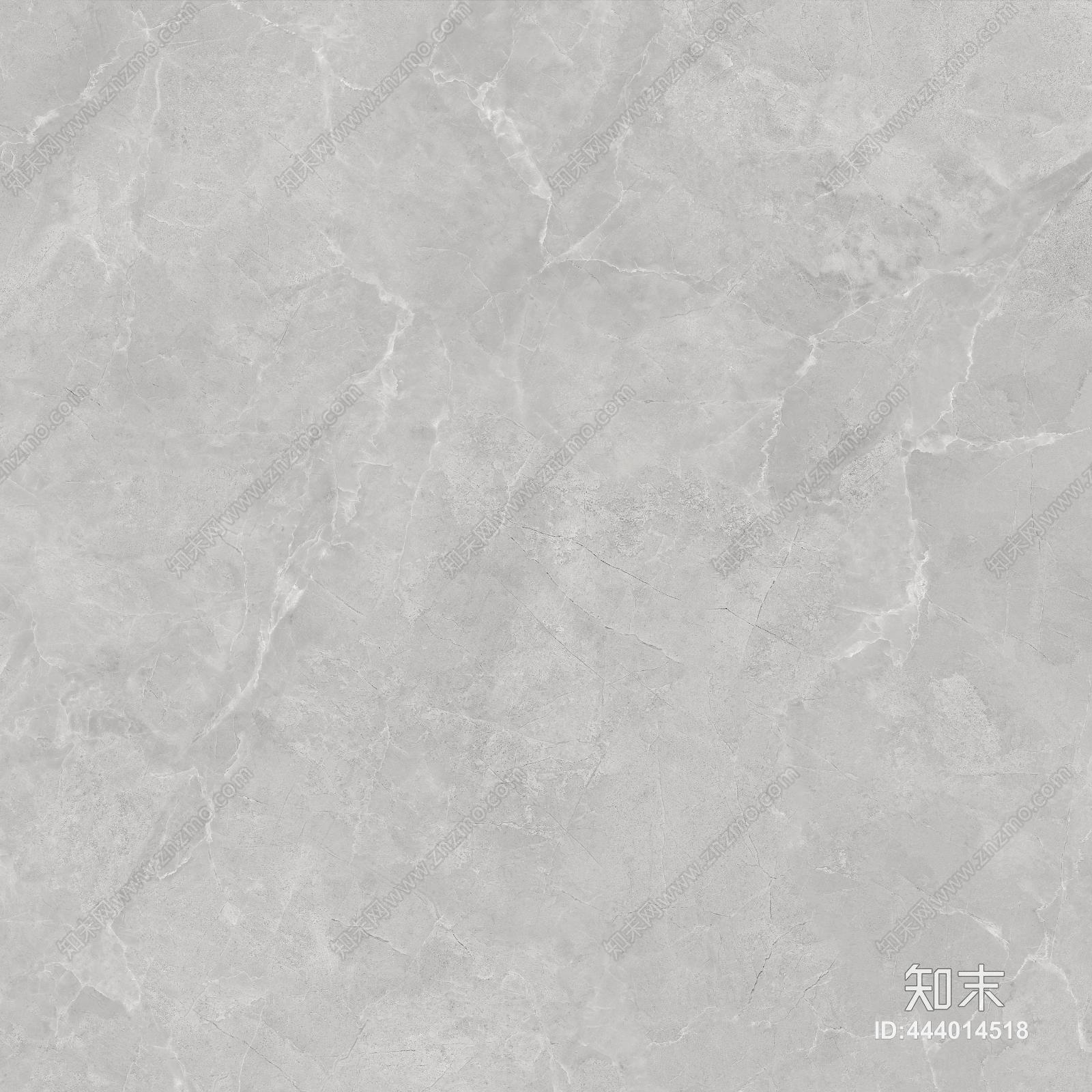 银岩暖灰贴图贴图下载【ID:444014518】