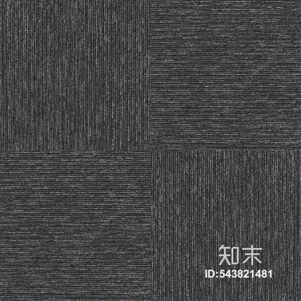 满铺地毯贴图下载【ID:543821481】