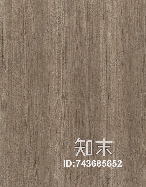 高清细木纹、无缝好看木纹、原木色木纹贴图下载【ID:743685652】