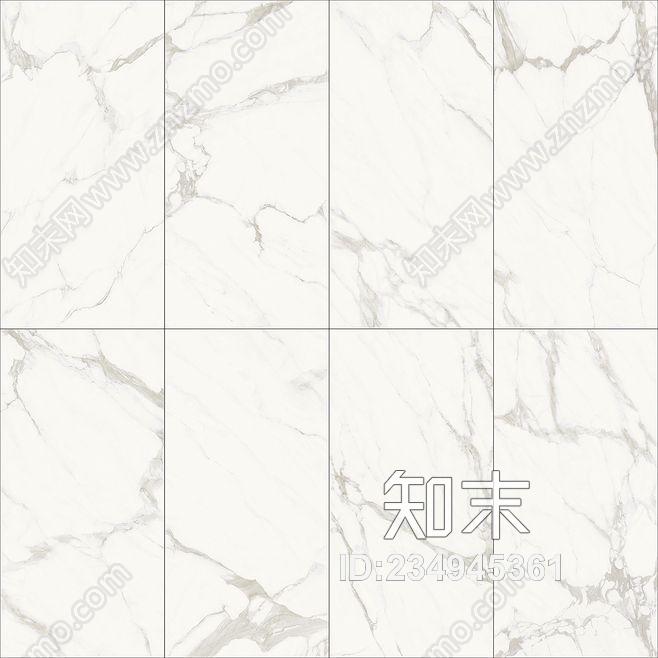 爵士白景观网红石贴图下载【ID:234945361】