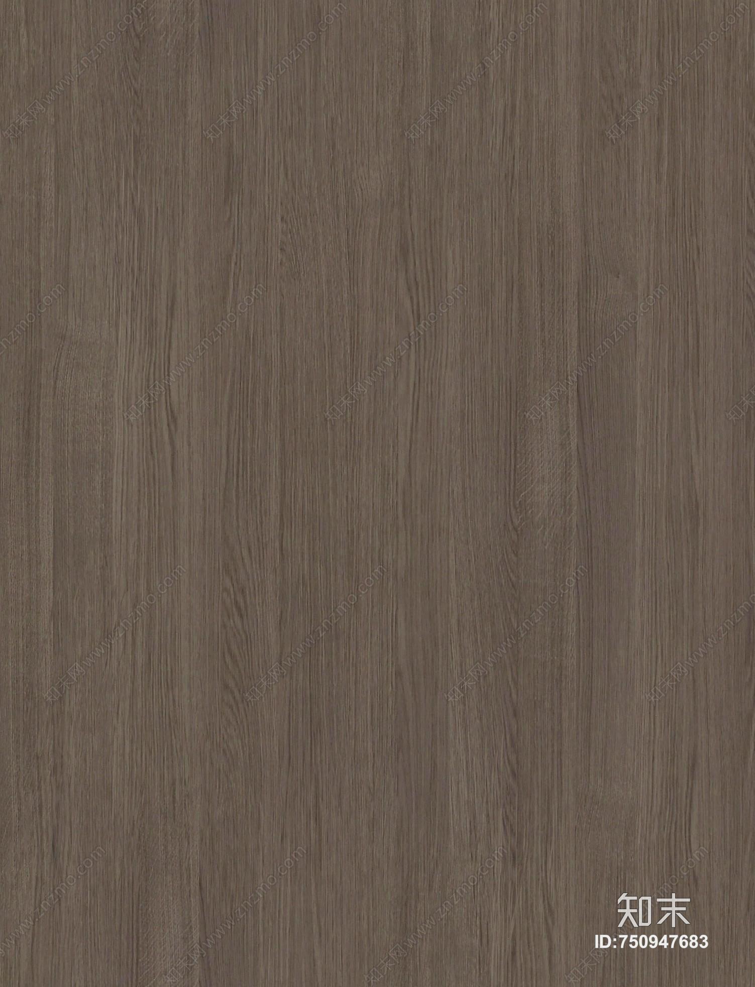 木纹贴图下载【ID:750947683】