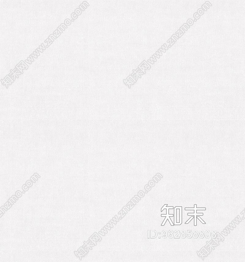 浅色白纺织布纹粗糙布艺纹理编织贴图贴图下载【ID:932858808】