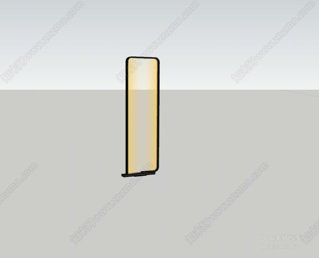 现代灯具 落地灯 线条灯 金属打火机 镜子 安全别针 台灯 称