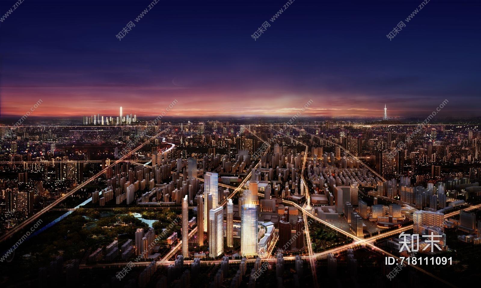 【PRADA普拉达】郑州万象城PRADA奢侈品专卖店丨CAD施工图丨208M丨即将开业施工图下载【ID:718111091】