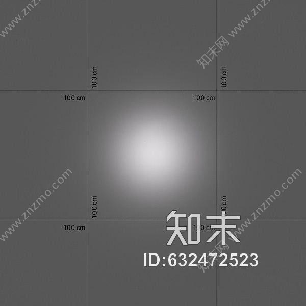 射灯光域网下载【ID:632472523】