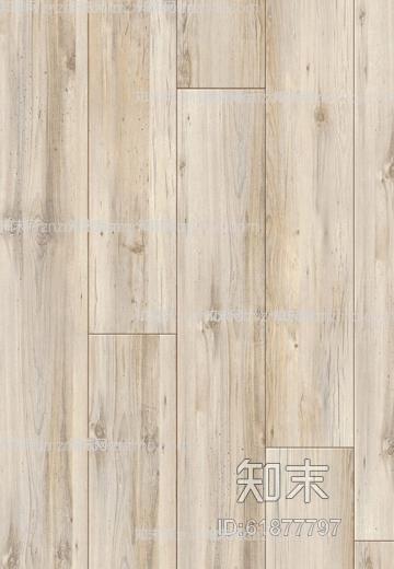 拼木地板555