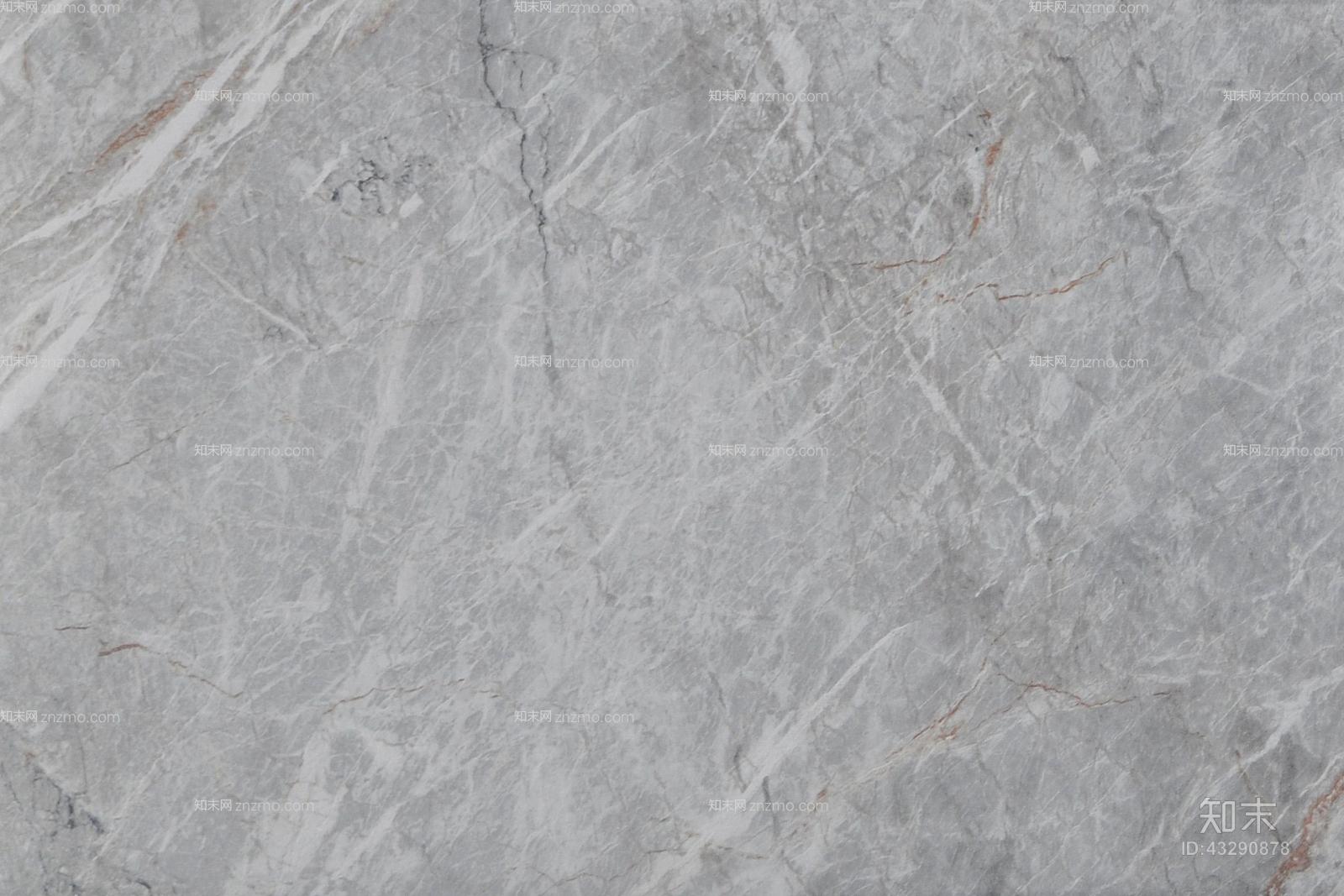 石纹贴图下载【ID:43290878】