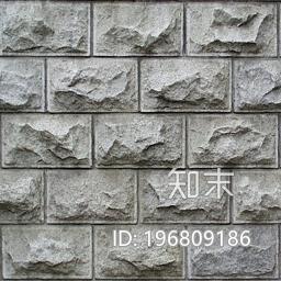 面砖下载【ID:196809186】